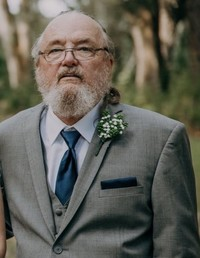 Johnny Allen Mann  January 3 1948  June 20 2019 (age 71)