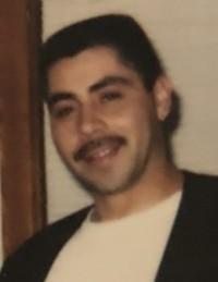 Jose L Herrera  July 6 1969