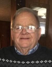 Joseph JR Waldridge  2019