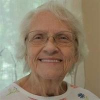 Judith Stock  December 27 1936  June 22 2019