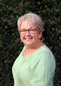 Karen Hebert Hughes  July 17 1947  June 13 2019 (age 71)
