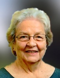 Karen  nee Prange Buettner  June 26 1942  June 21 2019 (age 76)