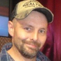 Kevin Charles Stanley of Ohley West Virginia  February 25 1973  June 19 2019