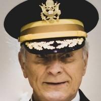 LTC Retired Richard A Carl Sr  October 06 1942  June 20 2019