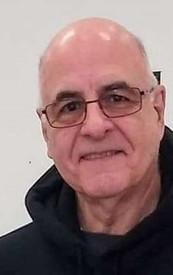 Lawrence Guttadora  November 28 1946  June 20 2019 (age 72)