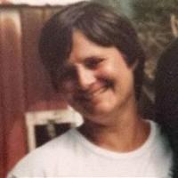 Linda Ann Rushton Greene  February 13 1952  June 20 2019