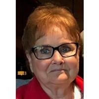 Linda L Townsend  April 18 1947  June 20 2019