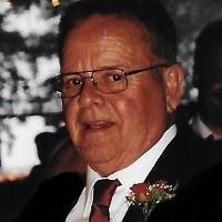 Lloyd A Erdmann  June 08 1938  June 21 2019