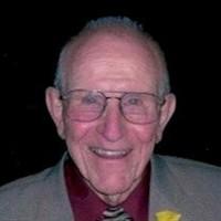 Lloyd Ralph Riggs  October 17 1921  June 20 2019