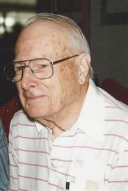Loren Winders  June 22 1920  June 20 2019 (age 98)