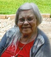 Loretta Mae Tyson Howell  March 30 1930  June 17 2019 (age 89)