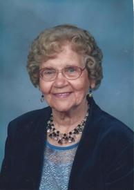 Lucille A Arvidson Skoglund  May 4 1918  June 20 2019 (age 101)