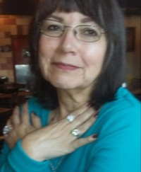 Manuela L Rodriguez  May 26 1945  June 15 2019