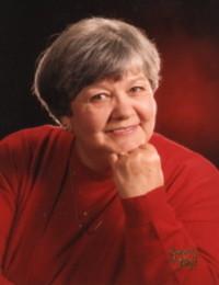 Marilyn Jean Smith  2019