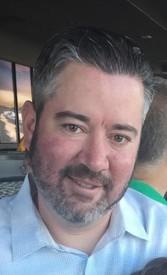 Mark Becker  June 19 2019