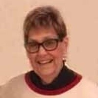 Martha Marty Wilson  April 16 1946  June 21 2019