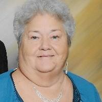 Mary Agnes Stewart Reaves  December 18 1948  June 20 2019