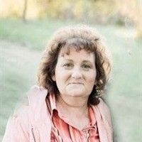 Mary Ann Wilhelm  March 25 1961  June 19 2019