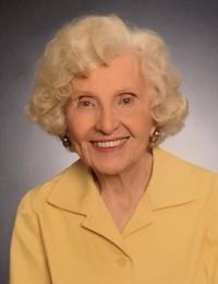 Mary L Hannagan  May 13 1925  June 19 2019 (age 94)
