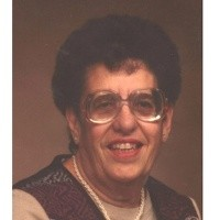 Mary R Howard  January 17 1931  June 19 2019