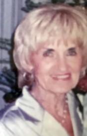 Matilda Tillie Frances Bolt  December 5 1923  June 12 2019
