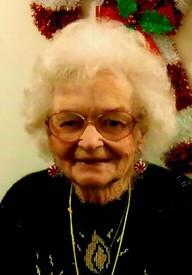 Maxine J Husick  April 29 1929  June 21 2019 (age 90)