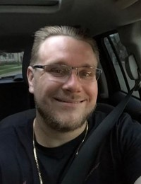 Michael Adam Gazler  February 5 1992  June 20 2019 (age 27)