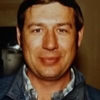 Michael Joseph Piskun  October 02 1944  June 18 2019