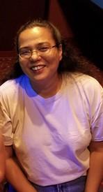 Michelle Vargas  March 1 1977  June 19 2019 (age 42)