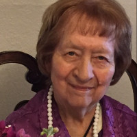Miriam R Kautz  December 05 1928  June 20 2019