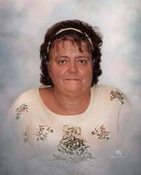Naomi Staples Miller  January 28 1954  June 20 2019 (age 65)