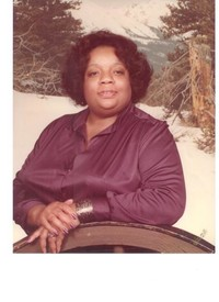 Nona Ree Ashe  December 17 1943  May 6 2019 (age 75)