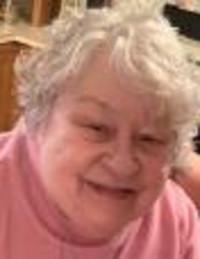 Norma A Schnoor Deneke  November 10 1941  June 20 2019 (age 77)