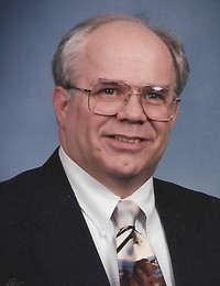 Norman A Martin  1945  2019 (age 74)