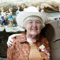 Phyllis Lee Brockhaus  September 13 1945  June 21 2019