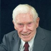 Ralph W Preston Jr  January 20 1924  June 20 2019 (age 95)