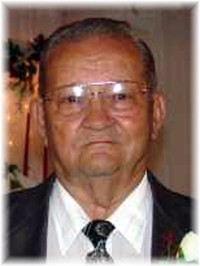 Randal E Cavins  December 10 1930  June 20 2019 (age 88)