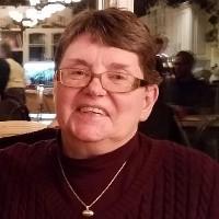 Rhonda Lee Raleigh  June 25 1950  June 14 2019