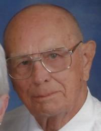 Richard L Dick Schnapp  June 4 1932  June 19 2019 (age 87)