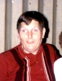Richard L Harris  April 28 1951  June 16 2019 (age 68)