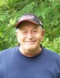 Robert H Bucky Huni  July 6 1929  June 21 2019 (age 89)