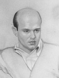 Robert Hackett Cranor Jr  July 10 1942  June 19 2019 (age 76)