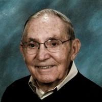 Robert W Barber  March 7 1920  June 20 2019 (age 99)