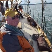 Robert W Simmonds  June 09 1953  June 20 2019