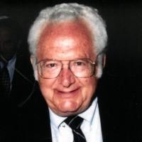 Robert William Riegger  April 13 1925  June 18 2019