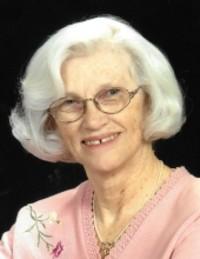 Ruby Bayne Young  February 19 1938