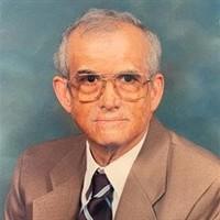 Sammy Briley Williams  October 28 1933  June 20 2019