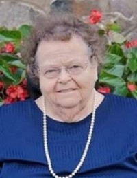 Sandra Jean Millin  January 28 1938