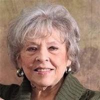 Shirley Diane Lindler Huneycutt  October 2 1950  June 19 2019
