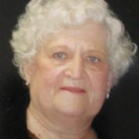 Sophie Anne Martocci  June 20 2019